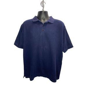 Givenchy Activewear Polo Size XL